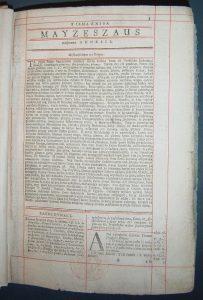 Chylinskio-ST-pirmasis-puslapis