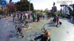 ebicidiaria_30daysofbiking_2april_1