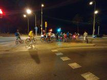 bicicletada_nocturna_biciutat_2016 (13)