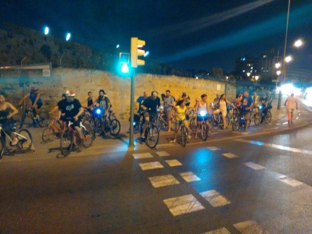bicicletada_nocturna_biciutat_2016 (15)