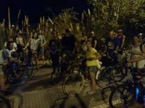 bicicletada_nocturna_biciutat_2016 (2)