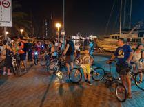 bicicletada_nocturna_biciutat_2016 (6)