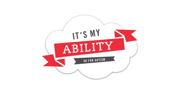 Image result for its my ability 5k boring