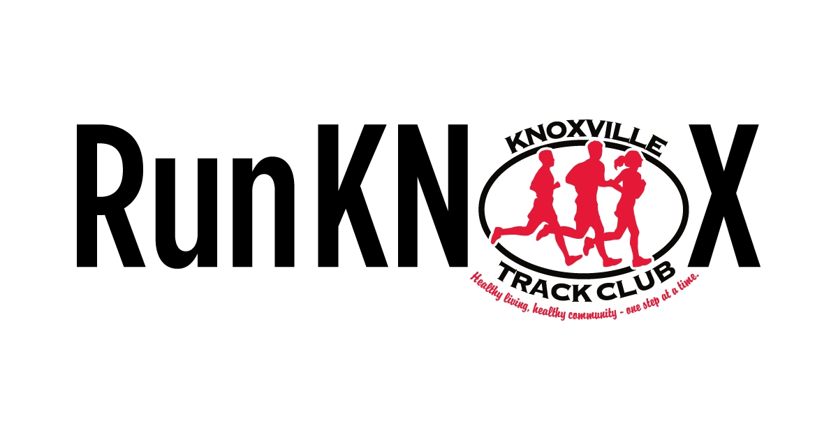 RunKNOX Training 2019