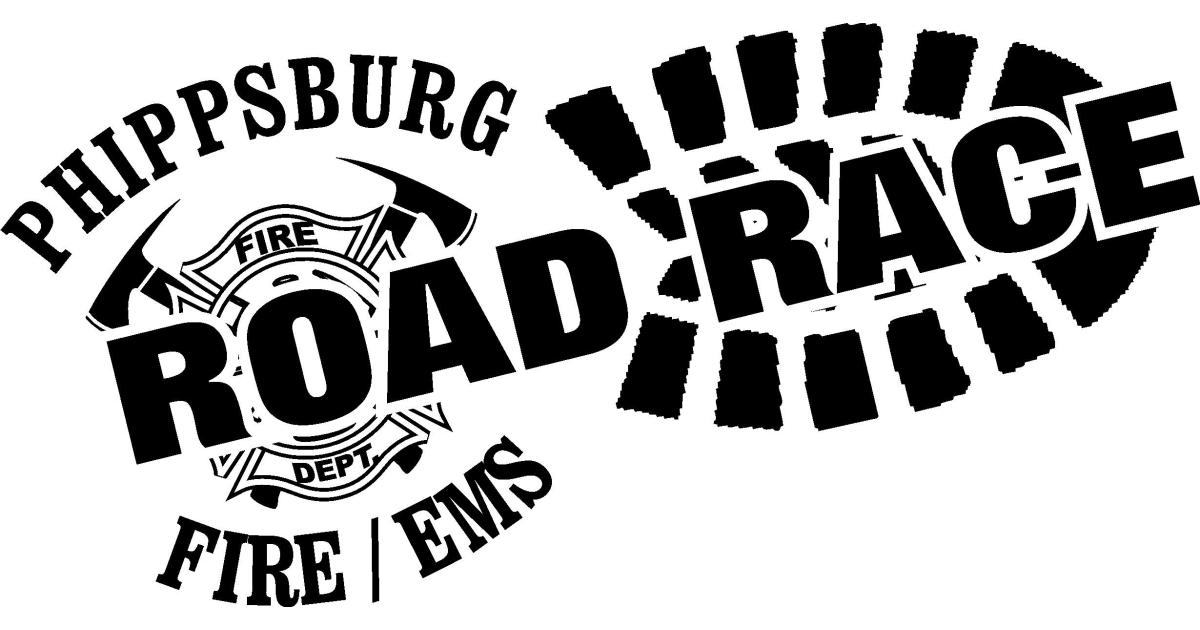 Phippsburg Fireman's 5K & 1 Mile Fun Run
