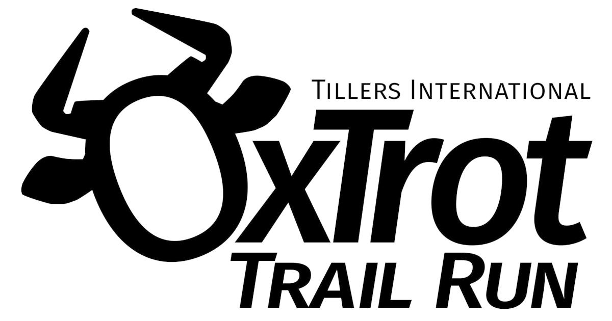 Tillers Oxtrot
