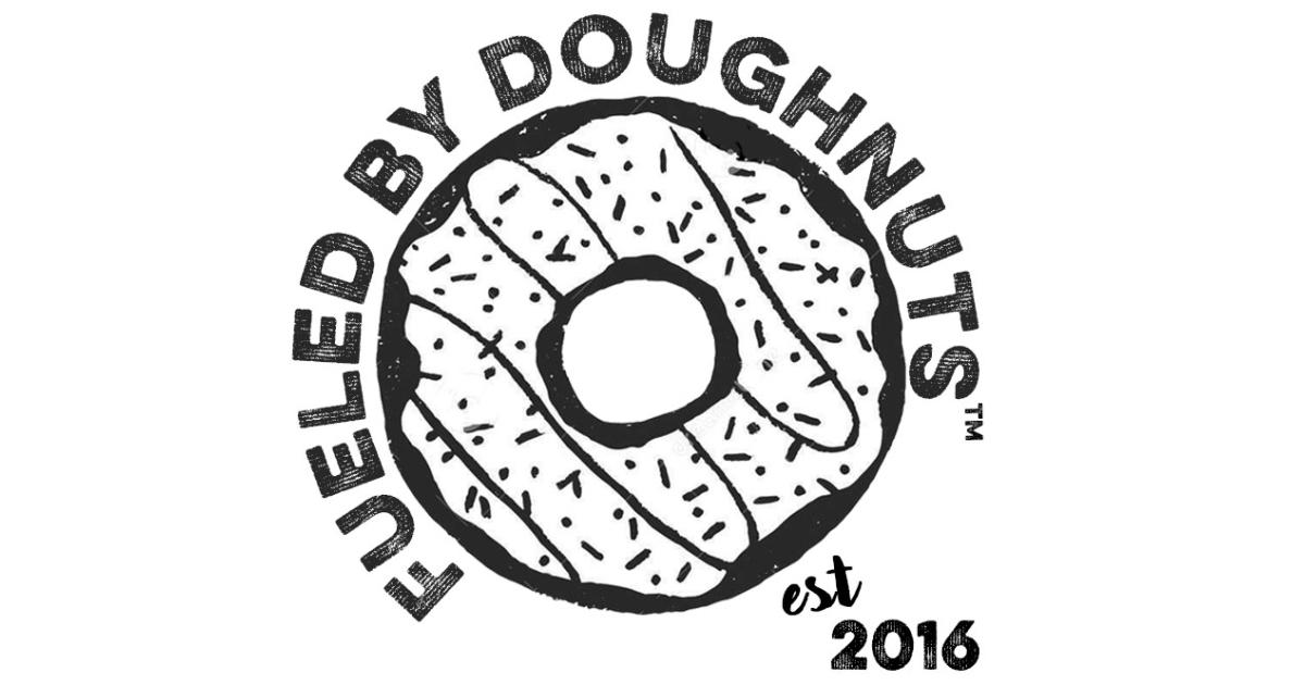 Fueled by Doughnuts 5K Doughnut Run: Branch Brook Park Results