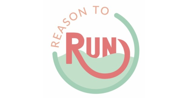 Image result for reason to run west linn