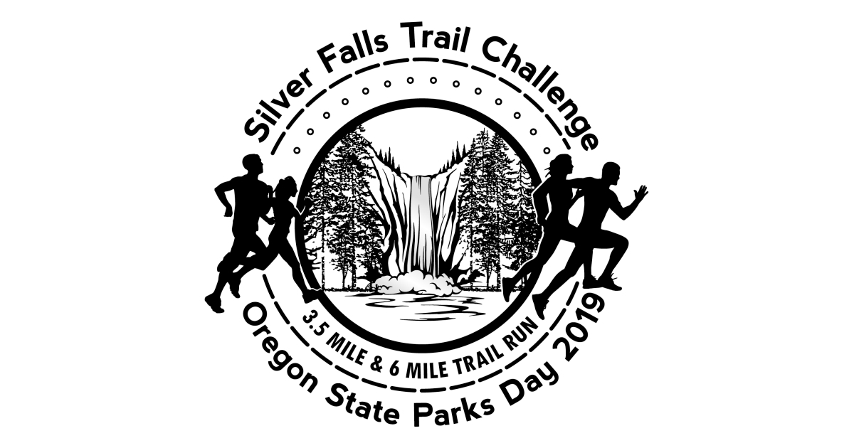 Silver Falls Challenge Results
