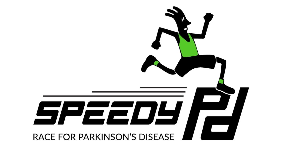 11th Annual Speedy PD 5K/10K & 1/2 Mile Family Fun Run