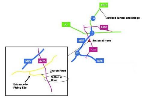 bickley_map