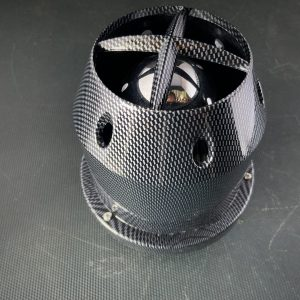 Cone Air Filter Universal