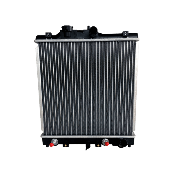 Radiator Honda EK3 Civic (41-1290-126)