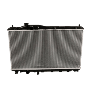 Radiator Honda ES8 Civic (41-2354-116)