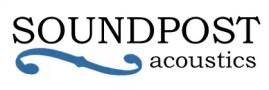 Soundpost Acoustics, LLC