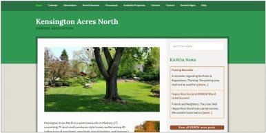 KANOA_Home_Page