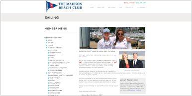 MBC_Sailing