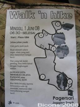 poster-walk-n-hike-gbm