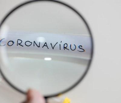 Companies Affected By Coronavirus