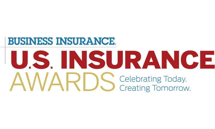 Business Insurance Names 2020 U S Insurance Awards Finalists Business Insurance