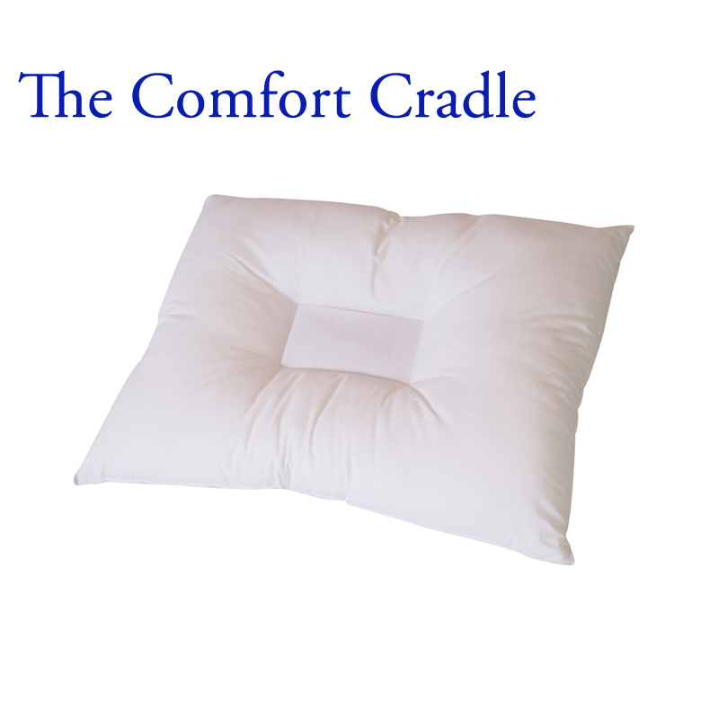bicor pillows