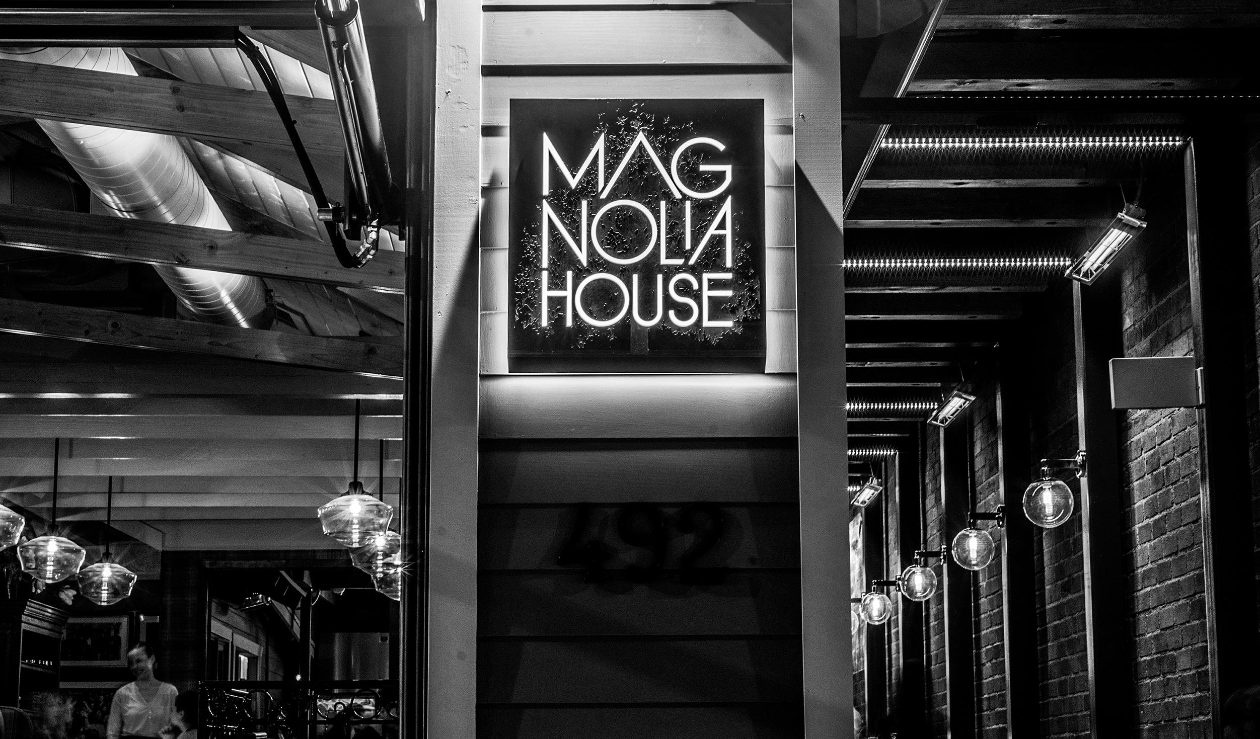 Cropped_0006_Magnolia House 2