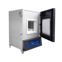 Lab Furnaces  BICS