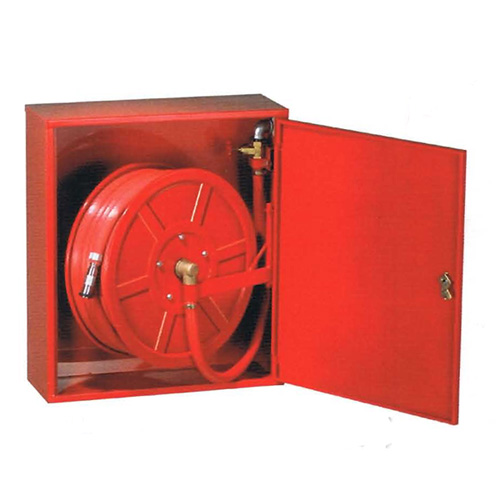 Different Electrical Wiring Bict Qatar Fire Detection Amp Protection Systems In Qatar