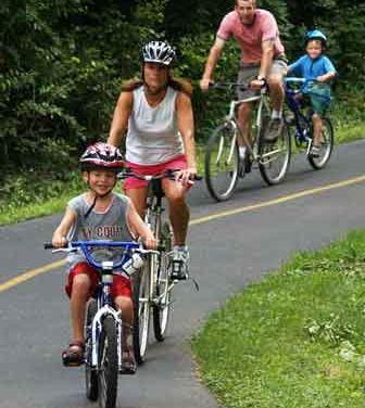 bike-storage-toronto