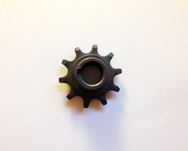 D-21-Narrow-Primary-Drive-Sprocket.jpg