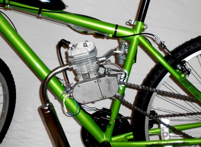 Motorcycle Gears Diagram Motor Repalcement Parts And Diagram