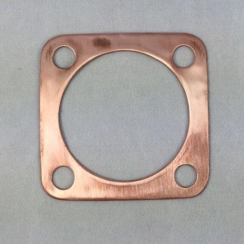 .4mm Copper Head Gasket