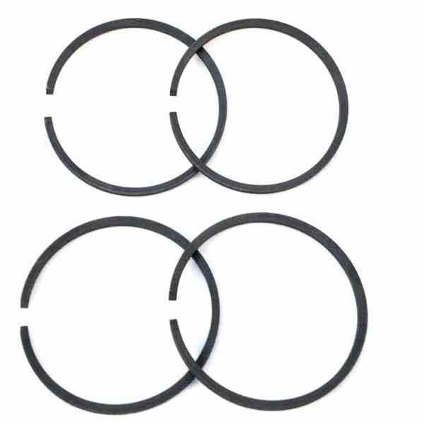 47mm Piston Rings