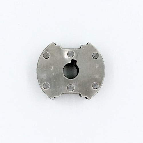 Super-Strong Magnet for 66/80cc 49cc MOTORIZED BICYCLE.