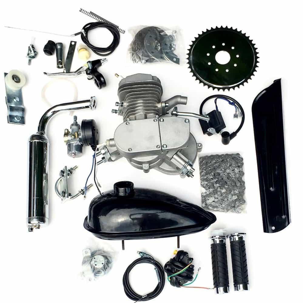 medium resolution of bicycle motor works premium bike engine kits