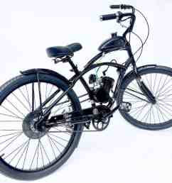 midnight runner motorized bike kit bicycle motor works with complete wiring upgrade motorized bicycle engine kit forum [ 1200 x 998 Pixel ]
