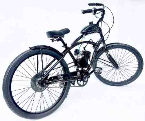 small resolution of midnight runner motorized bike kit bicycle motor works with complete wiring upgrade motorized bicycle engine kit forum
