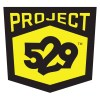 Project529badge