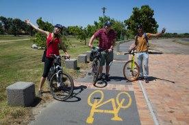 Bike-Bus-DMBCT_01