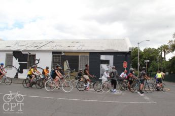 Woodstock-Cycleworks-pit-stop