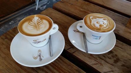 Darios-cafe-coffee