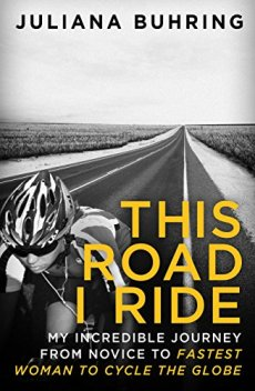 this-road-i-ride