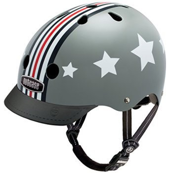 Nutcase Helmet Review 1