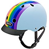 What Are the Best Bike Helmets for 2019? 3