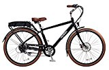 The Motorized Bicycle: A Beginners Guide to E-Bikes 3