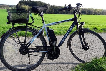 ebike-featured