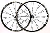 Best Road Bike Wheels Under $300 3