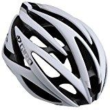 Giro Bicycle Helmets: Foray vs Savant vs Atmos. 1