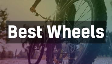 Best Bike Wheels