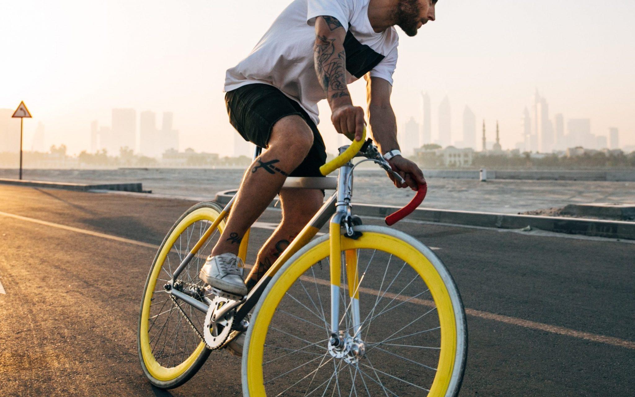 Bicycle Handlebars Black Holder Sunlite Mount Water Drink Bottle Cage For Bike